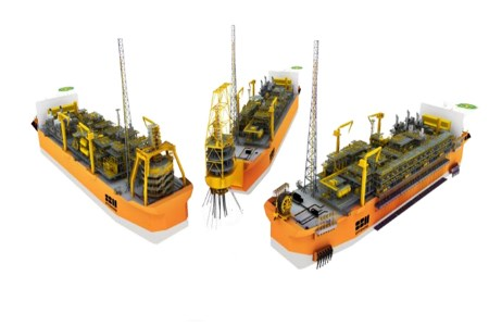 TMC wins FPSO contract