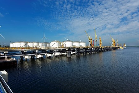 EVOS Amsterdam and Systems Navigator explore new approaches to infrastructure optimisation