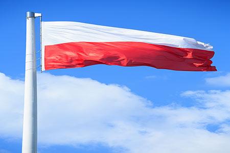 Polish gas wins a tender for Ukrtransgaz