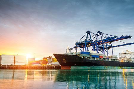 Global Petro Storage announces launch
